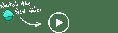 BeTheme Video